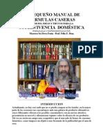 6146289-Pequeno-Manual-de-Formulas-FNX