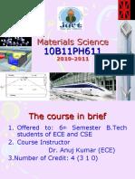 1. Intro PH 611_MS