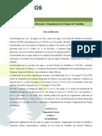 1629736735regulamento_duracao_e_organizacao_do_tempo_de_trabalho