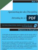 Ergonomia_AULA-1_Felipe_Mujica - 2008-01-08_COMPRIMIDO