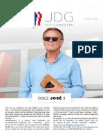JDG_20210917_asetrf