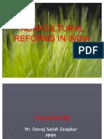 agricultural-reform-in-india_- Zarapkar