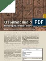 c9c174c7_06 didáctica