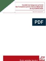 Conditii Eurocasa Mod E10_A4_03.01.2011
