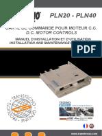 PLN manuel_170314FR - vers1 (1)