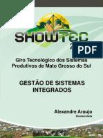 apresentacao_Gestão_de_Sistemas_Integrados