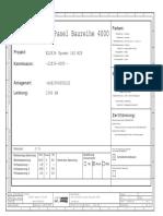 E22836 16V4000L32 MIP v3.3.2.0 (2)