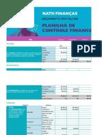 planilha-controle-financeiro_Nath-Financas