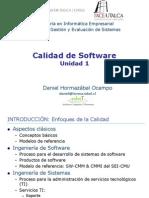 UTALCA_-_Gestion_y_Evaluacion_de_Sistemas_-_U1
