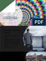 8. Um Catálogo de Cosmovisões 3 – Monismo Panteísta Oriental