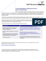 XI31_FP3_5_Fixed_Issues_en