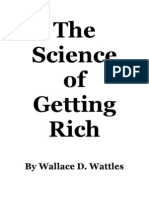 The_Science_of_Getting_Rich_at_MotivationEspresso