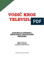 VODIC_KROZ_TELEVIZIJU_-_konacna_verzija