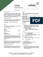 Fosfatasa-alcalina-DGKC.-Inserto
