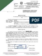 """Refuzul AGEPI de a înregistra marca """"Radler"""""""