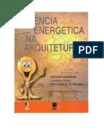 eficiencia_energetica_na_arquitetura