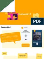 Evaluación 2EPE 1118-2-4-5 (1)