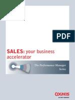 bk_performance_mgr_sales[1]