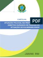 Cartilha Atuacao Policial Pessoas com Vulnerabilidade