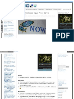 gofedora_com_how_to_configure_squid_proxy_server