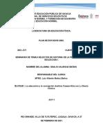 ACT.1_SeminariodeTemasSelectosDeHistoriaPedaYEducaI_OdalisValencia_202LEF