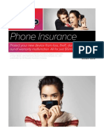 Virgin-Mobile-Insurance-Booklet