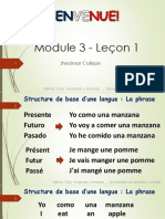 Module 3 - Leçon 1_210923_231413