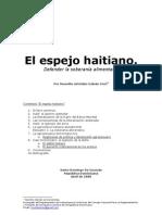 El_espejo_haitiano_final- Camino Real