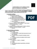 CONCEPTOS_Y_ACTIVIDADES,_SISTEMA_CARDIOVASCULAR_Y_PRINCIPALES_VASOS_CORPORALES