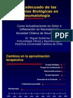 Terapias_biologicas_reumatologia