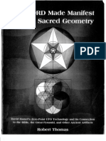 The_Word_made_Manifest_through_Sacred_Geometry