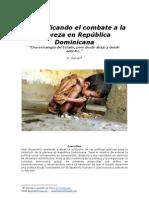 Resignificando_el_combate_a_la_pobreza_-H[1]._Galván
