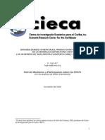 Estudio Sencibilidad EPA' -Galvan