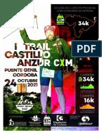 Guia Del Corredor _i Trail Castillo Anzur 2021