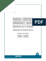 Informe Araya Final