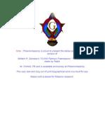 10,000 Famous Freemasons