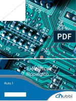 EAN-01-1ª Eletrônica Analógica - Semicondutores[1]-Convertido