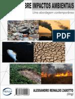 Impactos-Ambientais