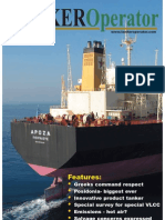 Petroleiros_pg49
