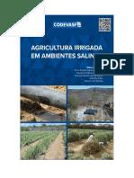 Agricultura Irrigada Em Ambientes Salinos - VERSÃO FINAL_15set2021