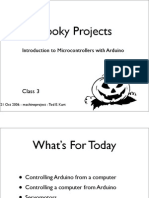 arduino_spooky_projects_class3