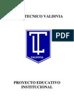 P0001_File_PEI de Liceo TécnicoValdivia