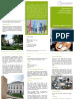 IACSA_Brochure