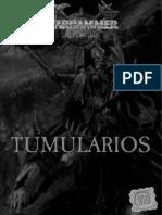 Tum,Ula,Rios