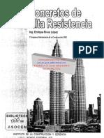 CONCRETOS_DE_ALTA_RESISTENCIA