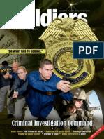 SoldiersMagJune10
