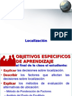 06 Localizacion