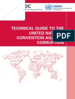Technical_Guide_UNCAC