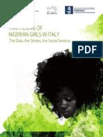trafficking_nigeria-italy