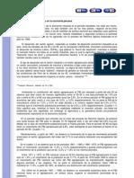 ROL DEL SECTOR AGRARIO EN LA ECONOMIA PERUANA
